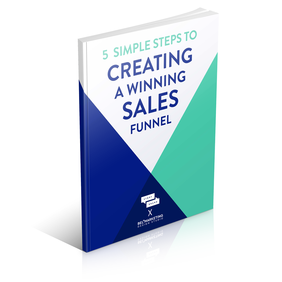 5-Simple-Steps-to-Creating-a-Winning-Sales-Funnel-Ebook-Mockup