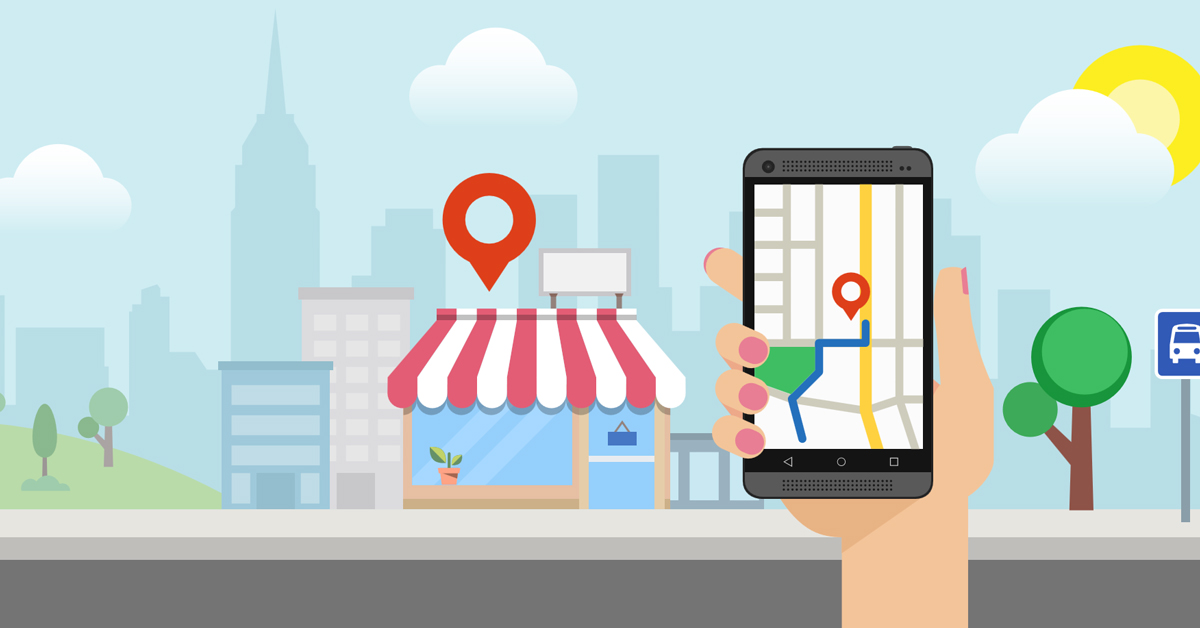 Mastering Facebook Advertising for Local Businesses