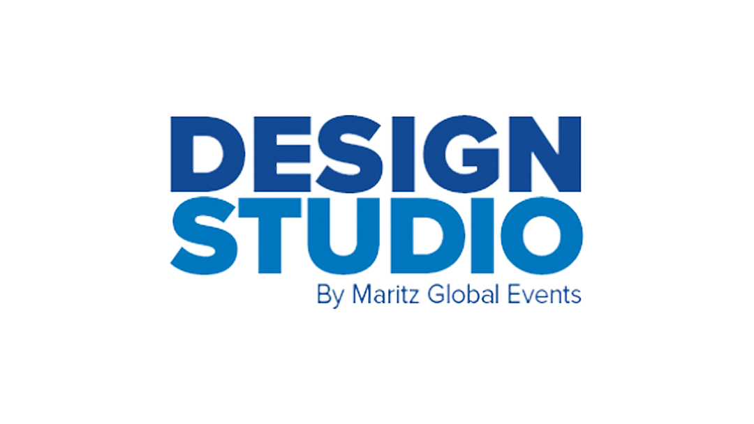 design-studio-by-maritz