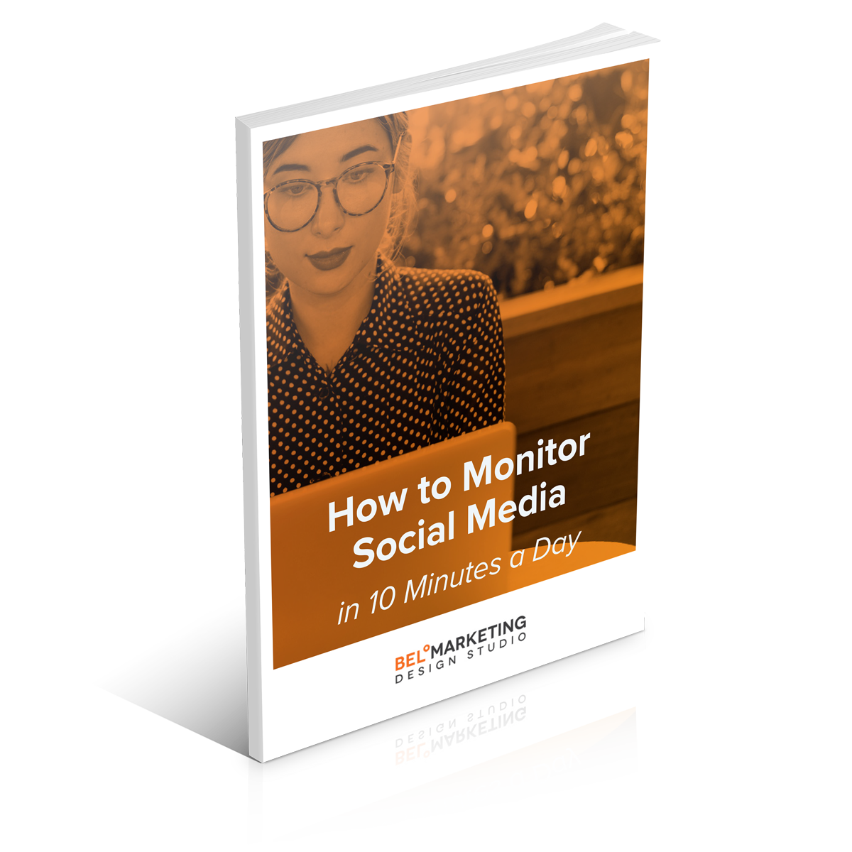 ebook-how-to-monitor-social-media-in-10-minutes-a-day-ebook-mockup