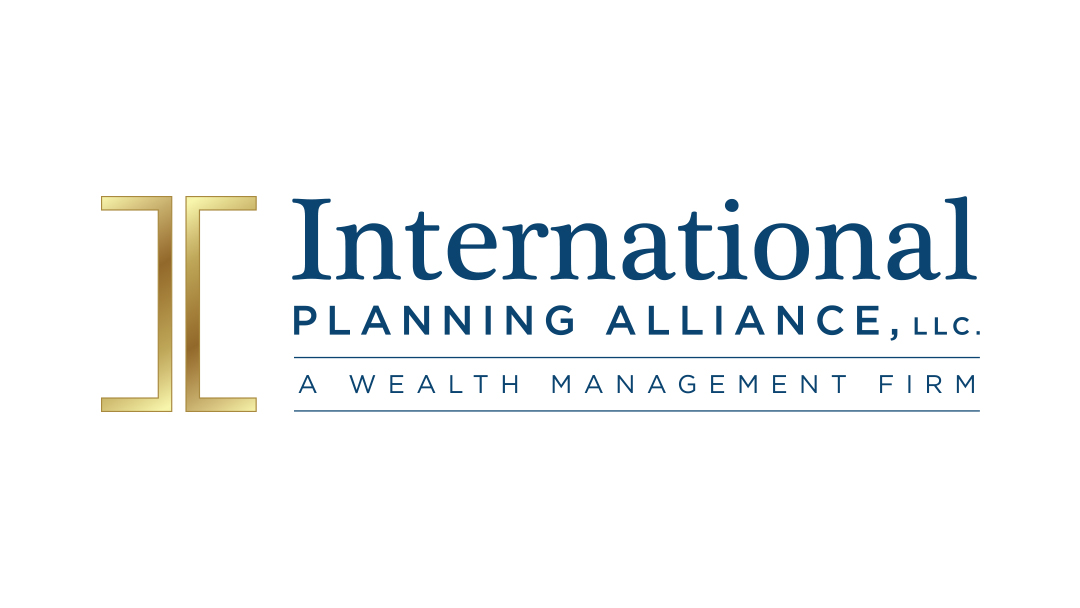 international-planning-alliance