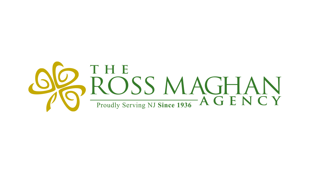 ross-maghan-agency