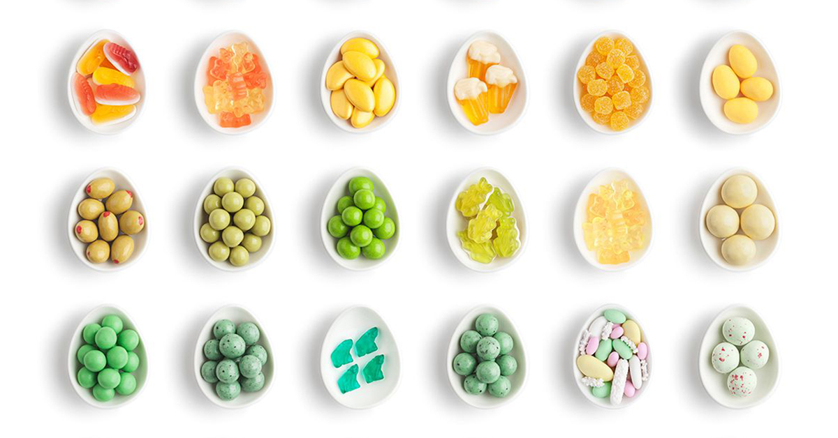 Spotlight: What Sugarfina Taught Us About Having A Social Media Branding Strategy